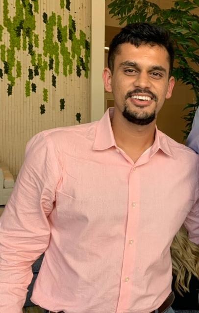 Darshil Choksi (1)